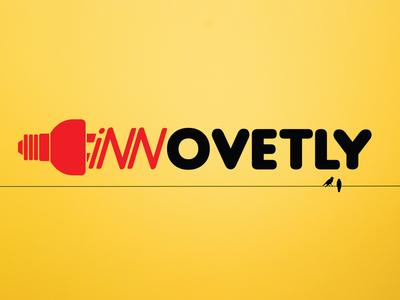 Innovetly Logo
