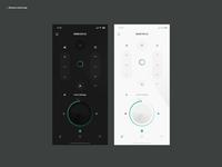 Remote Control App