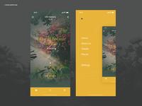 Garden Of Europe App
