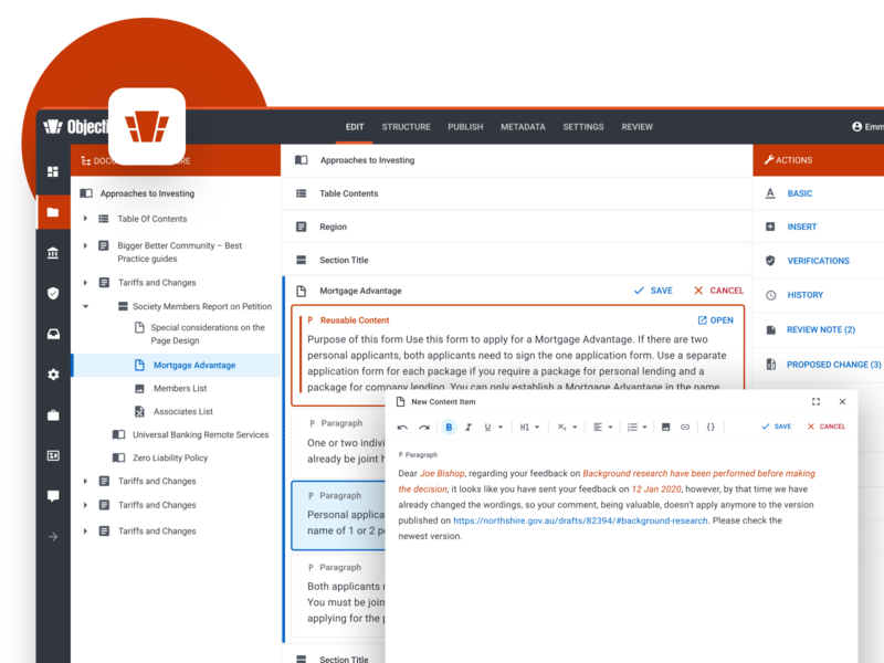 Product Design application devices desktop ui ux browser design