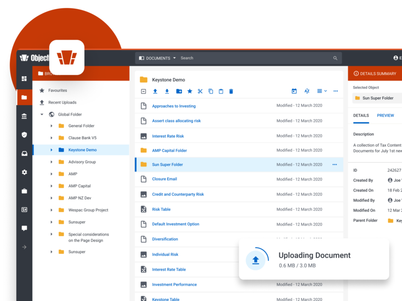 Product Design application ux ui devices mobile browser desktop design