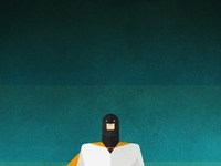 Space ghost iphone   640x960