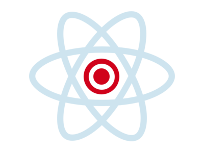 🎯 react-dropzone Logo 2