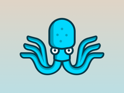 🐙  react-styleguidist Logo react styleguidist open source logo