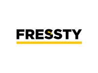 Logo fressty 01