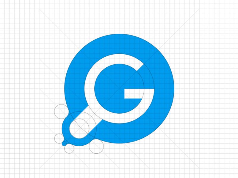 GUDSS logo ui ux graphic logo app brand vietnam long huynhvanlong valor valorhuynh