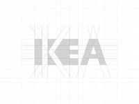 Ikea concept 02