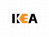 Ikea concept 03