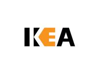Ikea concept 01