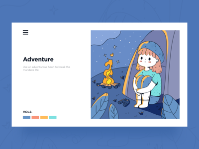 Day2-Adventure