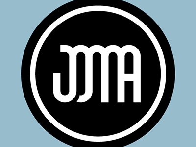 Project Joma Logo