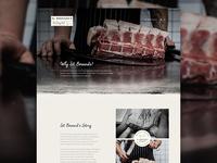 Pork Producer