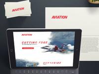 Aviation Promotion