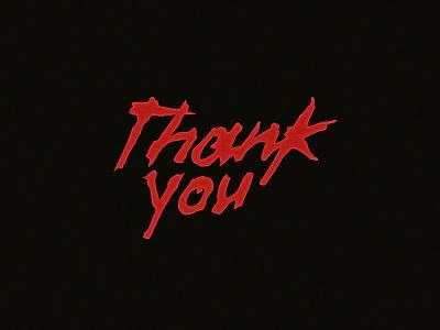 Thank you epilogue daft punk thankyou tribute music daftpunk