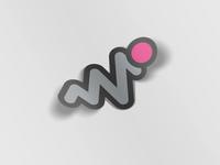 Sticker type 2
