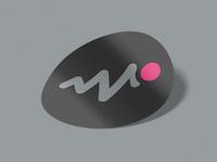Sticker type 3