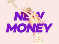 New Year - New Money