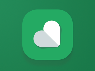 Blog Reader Update kissmetrics blog update ios icon app redesign