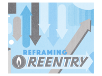 Reframing Reentry Graphic