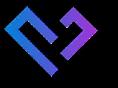 Heart Logo heart logo