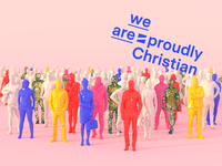 proudlyChristian.org