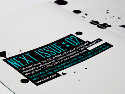 KA:D Magazine magazine kad editorial editorial design design colours typography illustration font typo spread