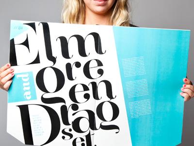 KA:D Magazine magazine kad editorial editorial design design colours hand drawn typography handmade illustration font typo spread holding girl