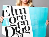 KA:D Magazine