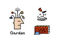 Garden Skateboards