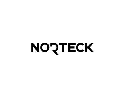 Norteck