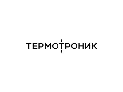 Termotronic