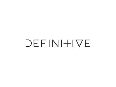 Definitive