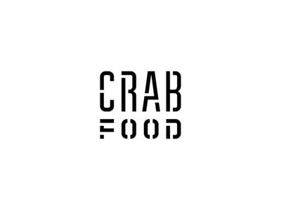 Crab food