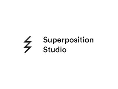 Superposition studio