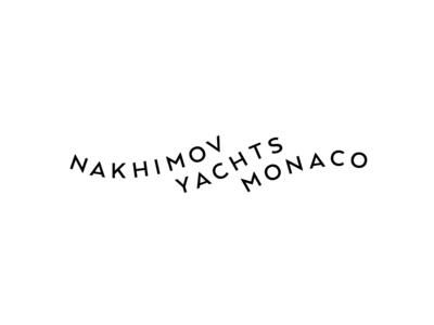 Nakhimov yachts Monaco