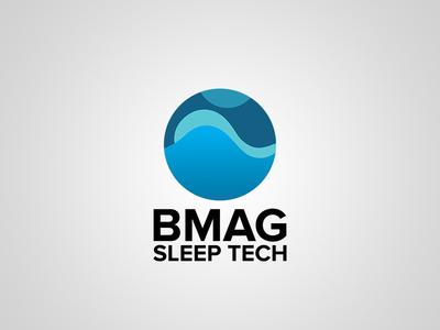 BMEG Sleep Tech