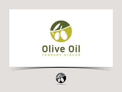 Olive oil vector logo design green logo designer logo design logodesign logos logo oliver olive olive oil