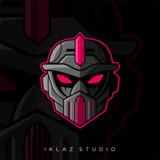 Iklaz Studio