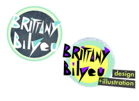 Logo for my website