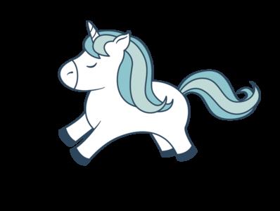 Air Unicorn
