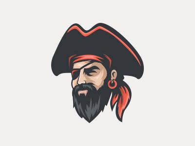 Pirates caribbean  sparrow