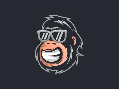 Project  Done Gorilla