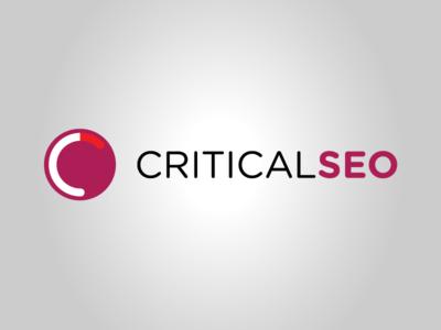 Critical seo