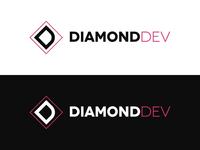 Diamonddev