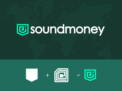 Soundmoney Brand