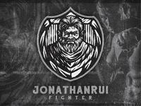 Jonathanrui Fight
