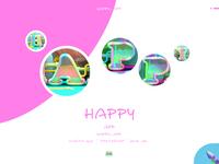 Happy-App