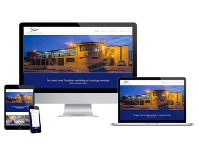 Top Web Design Company in USA