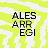 Ales Arregi