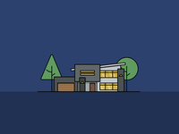 House -5-